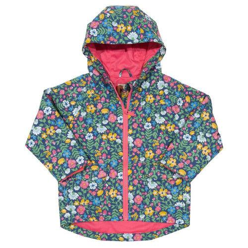 Petal Press Splash Coat