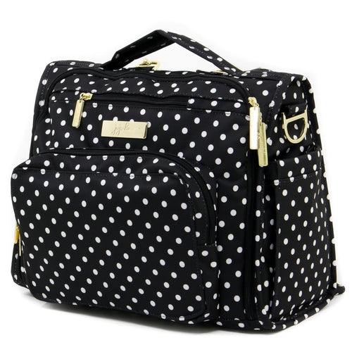B.F.F Dotty Changing Bag