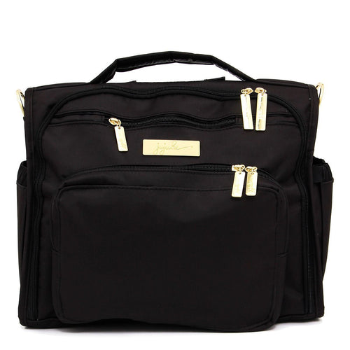 B.F.F Changing Bag - Black