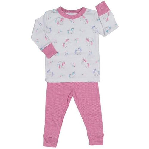 Magical Journey Pajamas