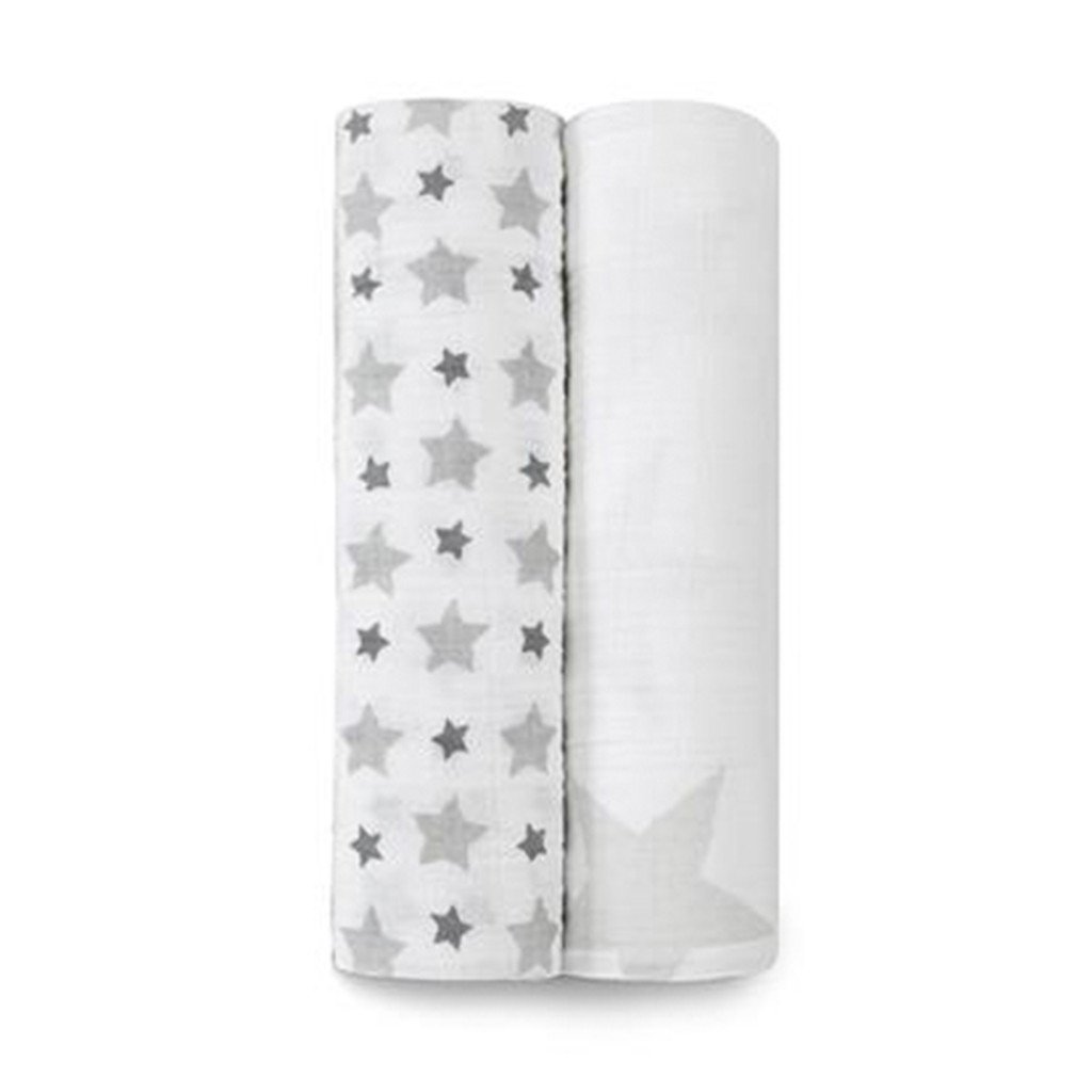 Twinkle Swaddles - souzu.co.uk