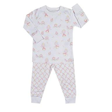Kissy Kissy Fairy Tale Princess Pyjamas | SOUZU