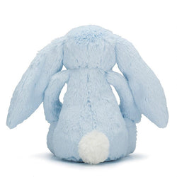 Blue Bunny - souzu.co.uk