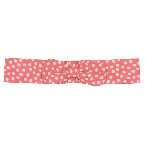 Dotty hairband - souzu.co.uk