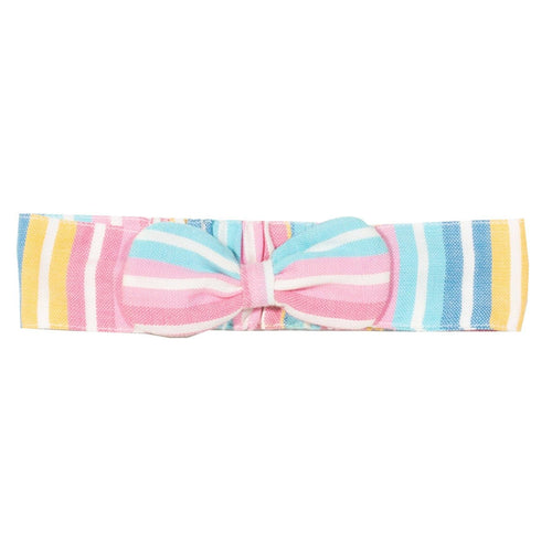 Deckchair Hairband - souzu.co.uk