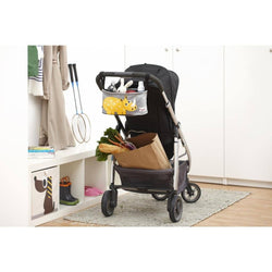 Rhino Stroller Organiser - souzu.co.uk