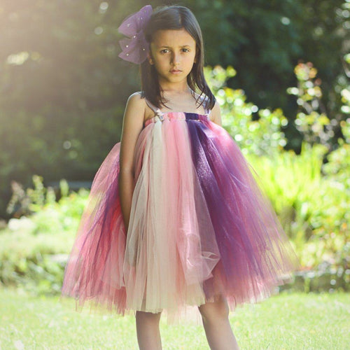 Sugar Plum Fairy Dress - souzu.co.uk