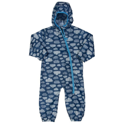 Puddlepack Suit - souzu.co.uk