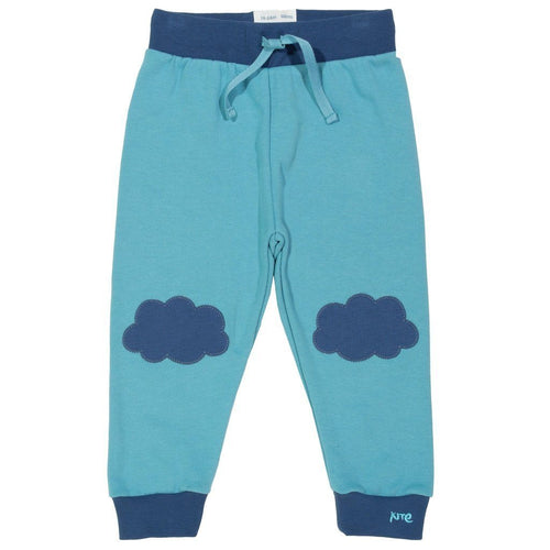 Cloud Joggers - souzu.co.uk