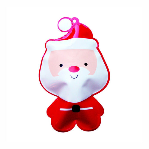 Inflated Santa - souzu.co.uk