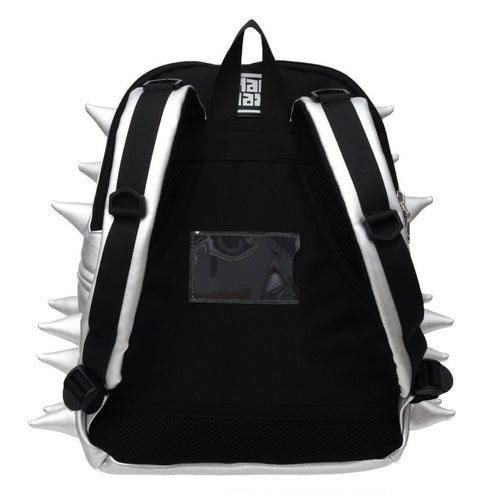 Moonwalk Backpack
