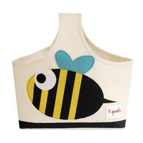 Bee Caddy - souzu.co.uk
