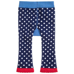 Scottie Dog Leggings - souzu.co.uk