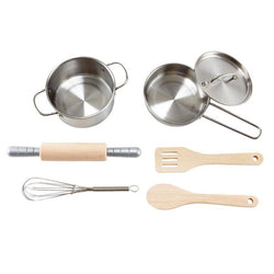 Chef cooking Set - souzu.co.uk