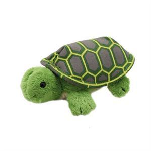 Tortoise Finger Puppet - souzu.co.uk