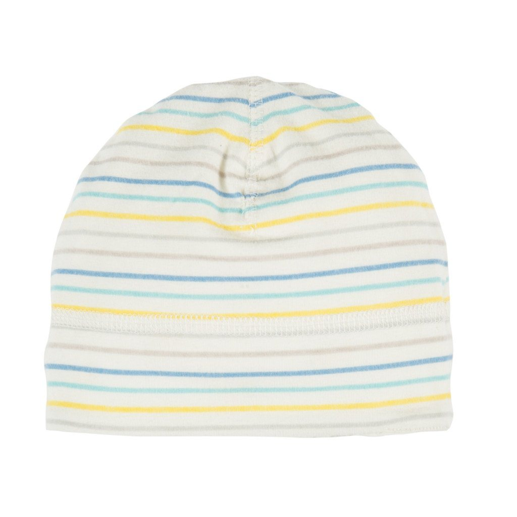 Bobbing along Reversible Hat - souzu.co.uk