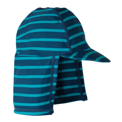 Sea Stripe Legionnaires Hat