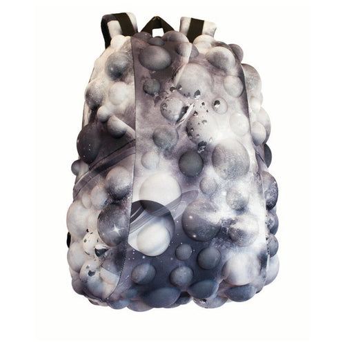 Intersteller Backpack - souzu.co.uk