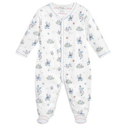 King of the Castle Babygrow - souzu.co.uk