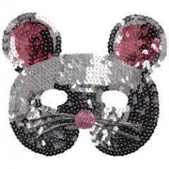 Mask Mouse