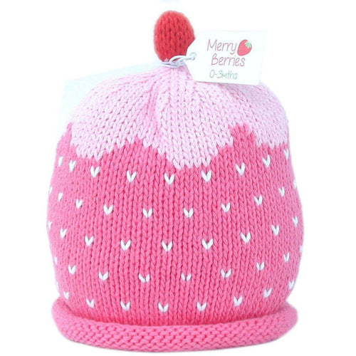 Candy Cupcake Hat - souzu.co.uk