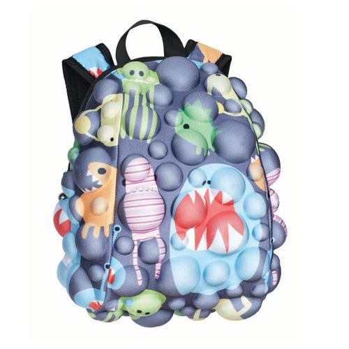 Monster Pint Backpack