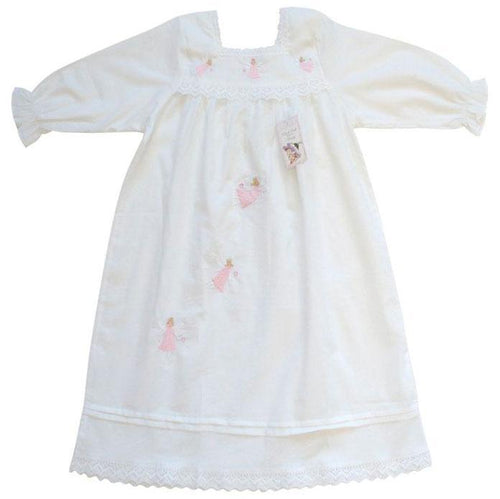 Maddy Nightdress - souzu.co.uk