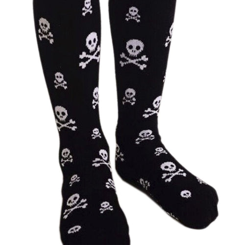 Ahoy Tights - souzu.co.uk