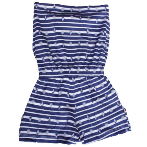 Anchor Playsuit - souzu.co.uk