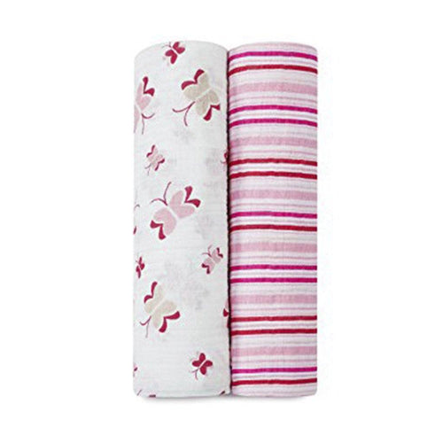 Princess Poise Swaddle Pack - souzu.co.uk