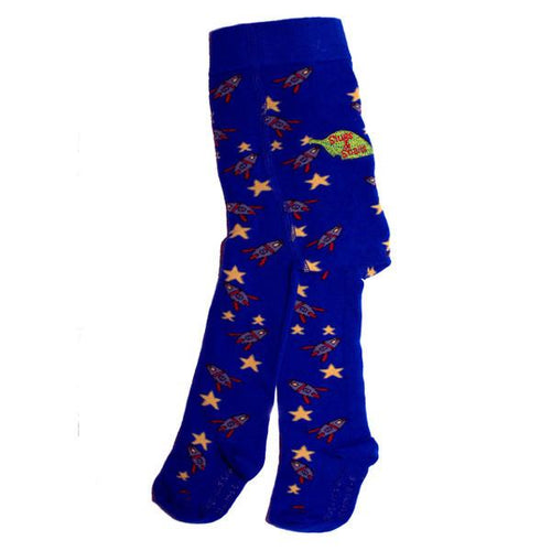 Out of this World Tights - souzu.co.uk