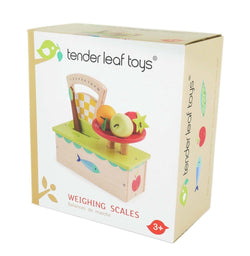 Weighing Scales - souzu.co.uk