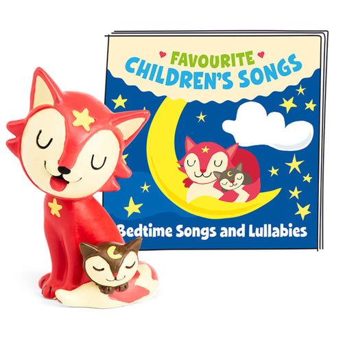 Favourite bedtime Stories Bedtime Songs&Lullabies