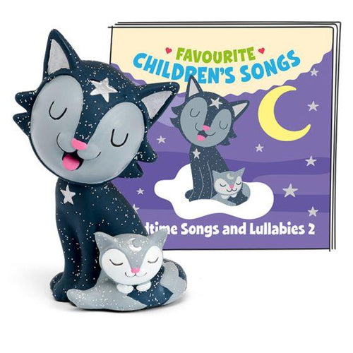 Favourite bedtime Stories Bedtime Songs&Lullabies 2