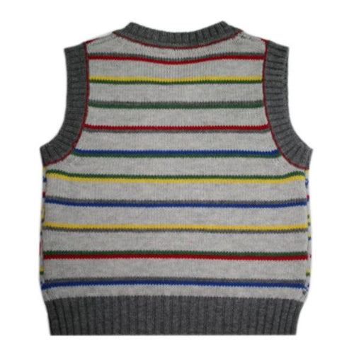 Trucks Merino Tank Top