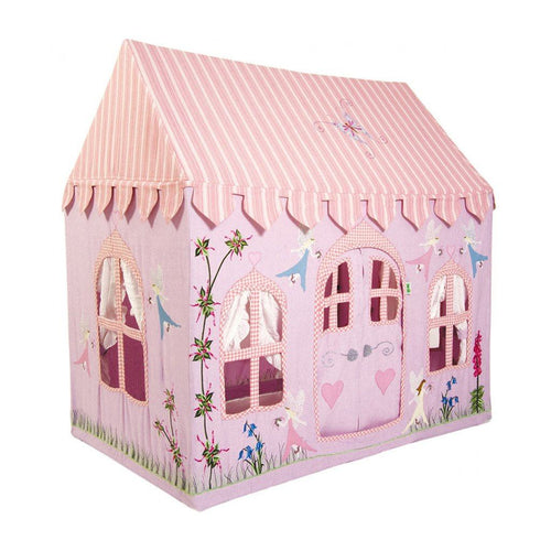 Fairy Cottage - souzu.co.uk