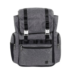 Hatch Changing Bag