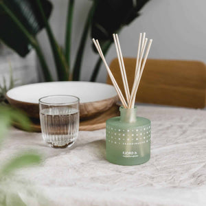 fjord reed diffuser