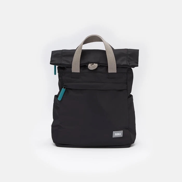 Roka Camden small bag - Black