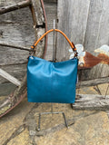 Tegan Shoulder Bag - 7 Colours