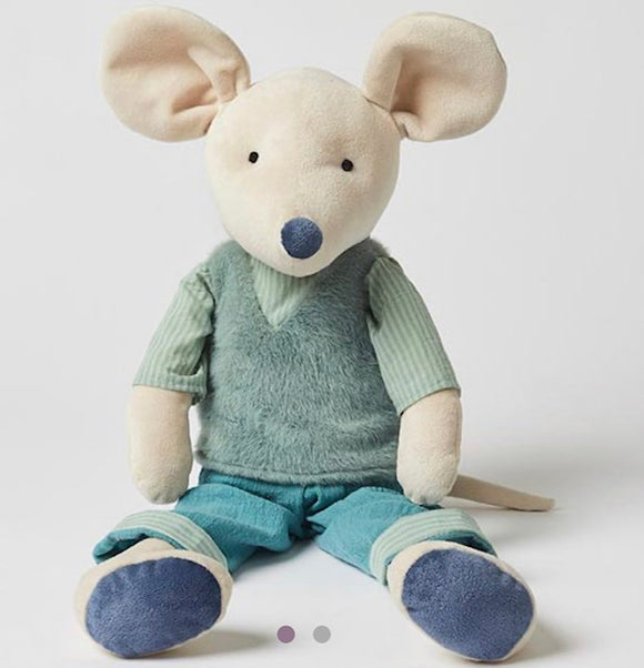 George Mouse - Large