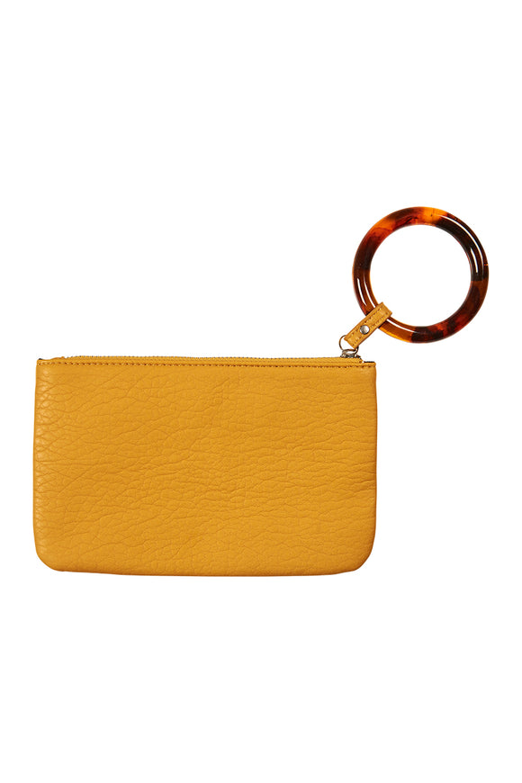 Coco Pouch - 4 Colours