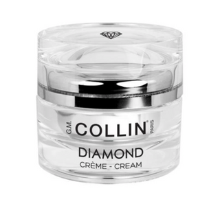 G.M Collin Diamond Cream