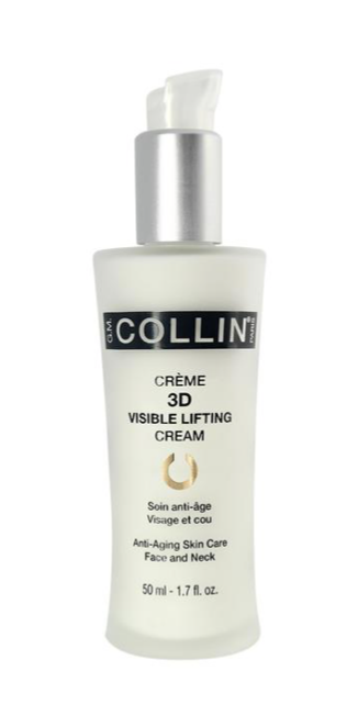 G.M Collin 3D Visible Lifting Cream