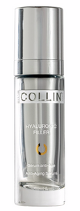 G.M Collin Hyaluronic Filler