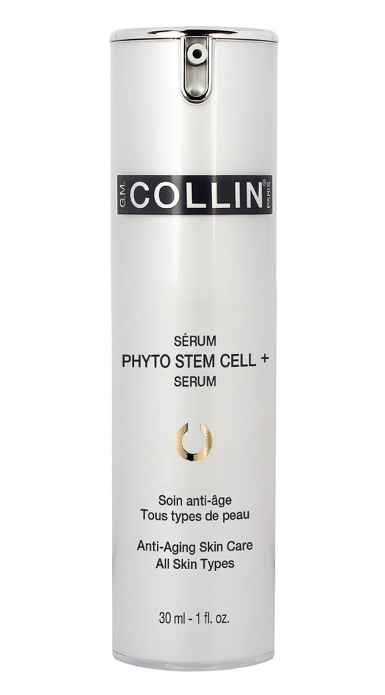 G.M Collin Phyto Stem Cell + Serum