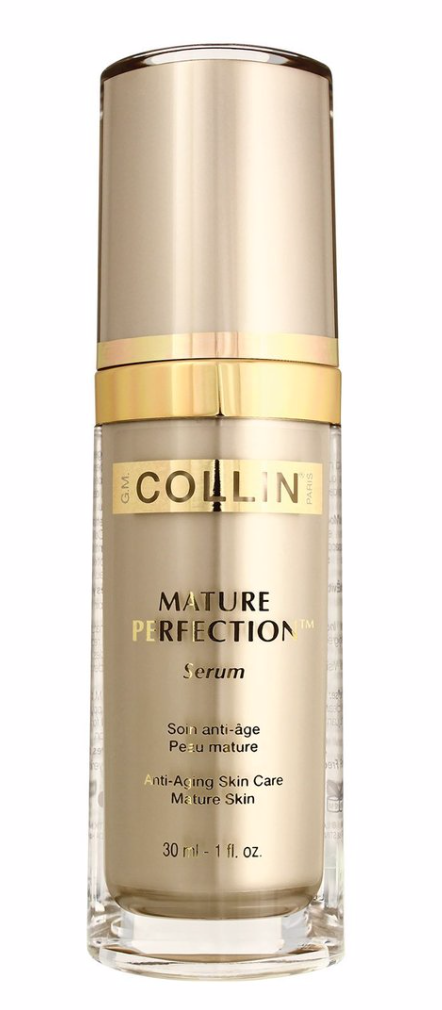 G.M Collin Mature Perfection Serum