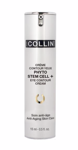 G.M Collin Phyto Stem Cell + Eye Contours