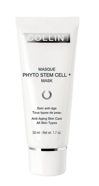 G.M Collin Phyto Stem Cell + Mask