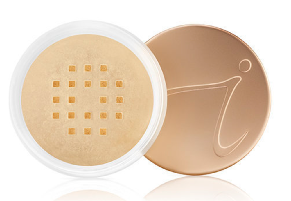 Jane Iredale Loose Powder